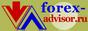 forex-advisor.ru